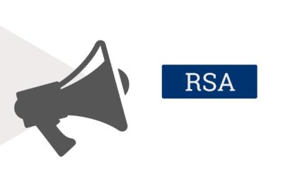 RSA et prime d'activité Montants 2019