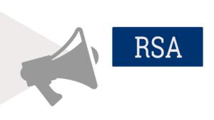 Actus RSA