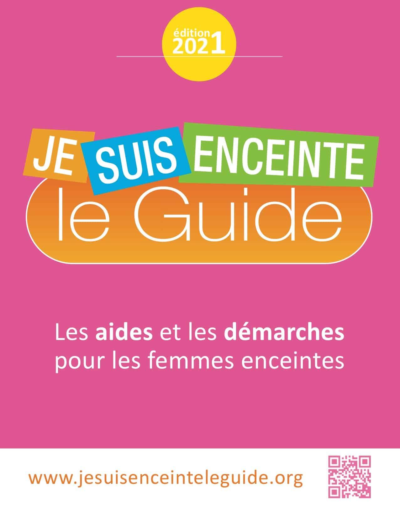 Je_Suis_Enceinte_Le_Guide__Edition_2019